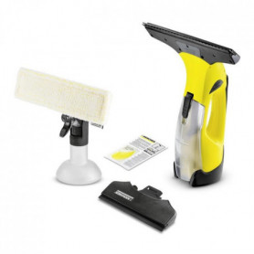KÄRCHER Lave-vitre électrique sans fil WV 5 Premium