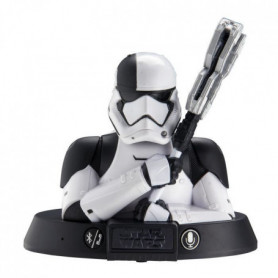 STAR WARS Enceinte Bluetooth Storm Trooper