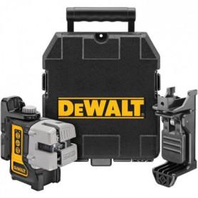 DEWALT Laser multi-lignes DW089K