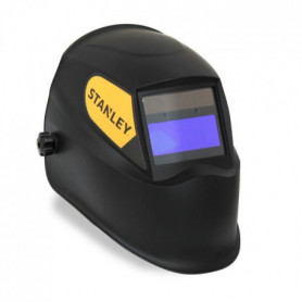 STANLEY 460411  Masque de soudure Automatique LCD
