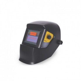 STANLEY 460413  Masque de soudure Automatique LCD