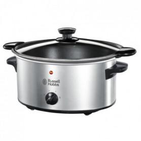 RUSSELL HOBBS Cook@home 22740-56 Mijoteur électrique