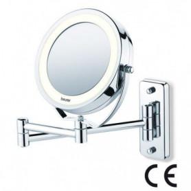 BEURER BS59 Miroir lumineux