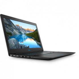 "PC Portable - DELL G3 17 3779 - 17,3"" FHD"