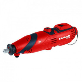 EINHELL Outil multifonctions TH-MG 135 E