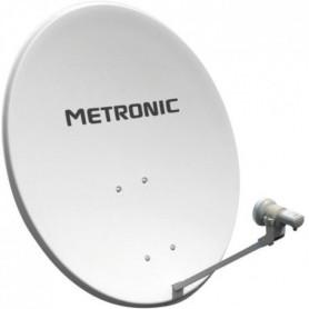 METRONIC 498250 Kit satellite Parabole diam. 80cm