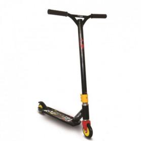 FUNBEE Trottinette 2 roues Freestyle Darpeje