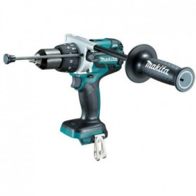 MAKITA Perceuse-visseuse a percussion Brushless
