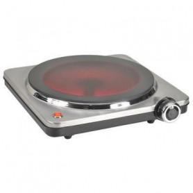 KITCHEN CHEF HP102-T10 Plaque de cuisson posable