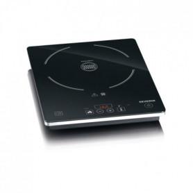 SEVERIN KP1071 Plaque de cuisson posable a induction