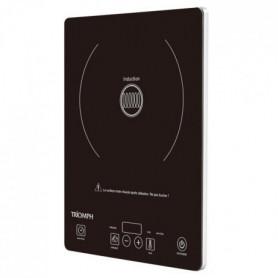 TRIOMPH ETF1525 Plaque de cuisson posable a induction