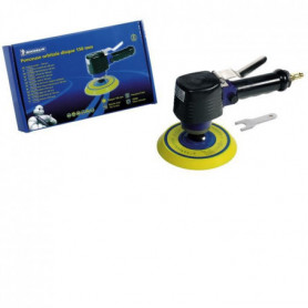 MICHELIN Coffret Ponceuse Orbitale pneumatique