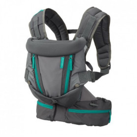 INFANTINO Porte Bébé In Gear Carry On