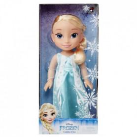 JAKKS PACIFIC Poupée Elsa - 38 cm
