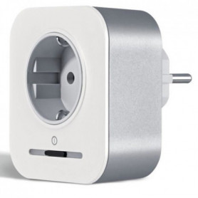 BOSCH SMART HOME Prise Connectée