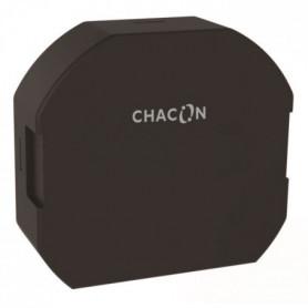 CHACON Module Wi-Fi connecté pour piloter l'éclair