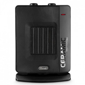 DELONGHI DCH7032 2200 watts Radiateur Soufflant