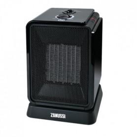 ZANUSSI Chauffage céramique oscillant Cubik 1800W
