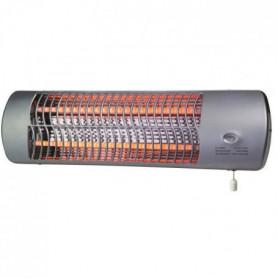 DX DREXON Réglettes infrarouge 1200W