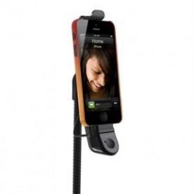 BELKIN  Tune Base Transmetteur - iPhone 5