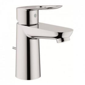 GROHE Robinet mitigeur lavabo Start Loop