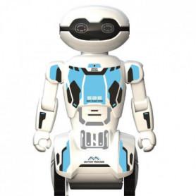 SILVERLIT - Macrobot - Robot Humanoide radiocommandé