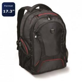Sac a Dos Ordinateur Portable 17.3 - MENUIRE
