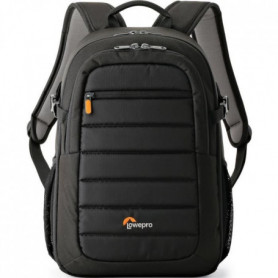 LOWEPRO LP36892 Sac a dos photo