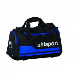 UHLSPORT Sac de Sport Basic Line 2.0 - 75L - Noir