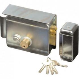 SCS SENTINEL Serrure électrique LockElek404