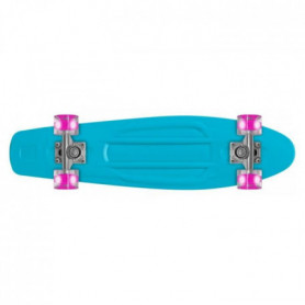 PROHIBITION Skateboard 22""