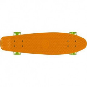PROHIBITION Skateboard 28""