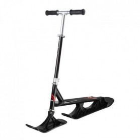STIGA Luge trottinette Snow Kick Free - Enfant mixte