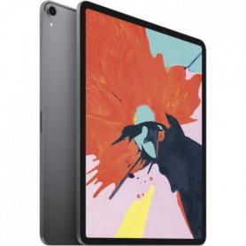 "iPad Pro 12,9"" Retina 512Go WiFi - Gris Sidéral"
