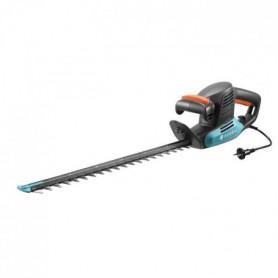 GARDENA Taille-haies électrique  450 /50cm - 450W