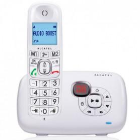Alcatel XL385 Voice Blanc