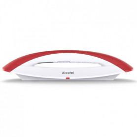 Alcatel Smile Téléphone Sans Fil Sans Répondeur