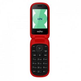Echo Mobile Clap Plus 2 Rouge
