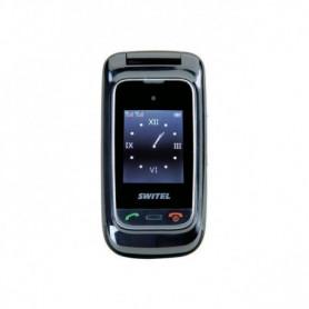 Téléphone grosses touches mobile sénior a clapet