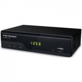 METRONIC 441374 TouchBox HD3 Terminal satellite DV