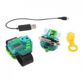 INFINITY NADO Toupie électronique avec montre