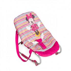 MINNIE Transat Rocky Geo Pink- Disney Baby