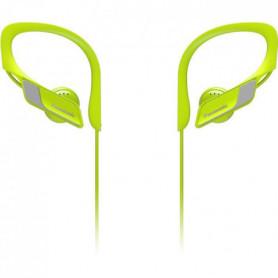 PANASONIC BTS10 Écouteurs Sport sans fil Bluetooth