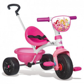 DISNEY PRINCESSES Tricycle Fun - Disney