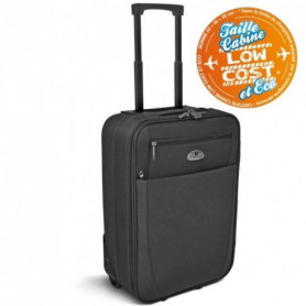 KINSTON Valise Cabine Low Cost