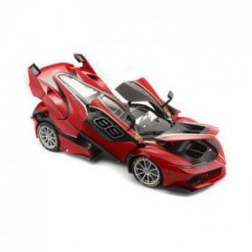 BBURAGO Voiture de collection Ferrari