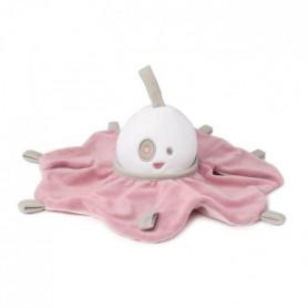 BABYMOOV Veilleuse Spooky Pink