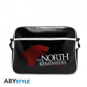 Games Of Thrones - The North Remembers - ABYstyle