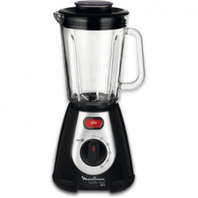 MOULINEX LM233A10 - Blender Faciclic