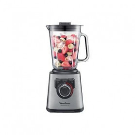MOULINEX LM811D10 - Blender - Pefect mixt